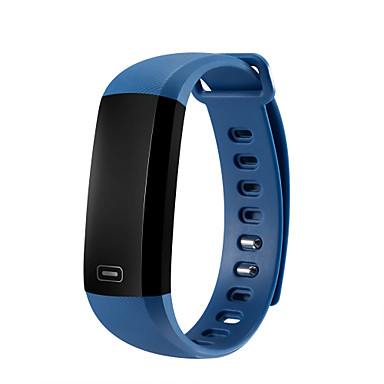 Smart Bracelet Smartwatch, Smartwatches, Search LightInTheBox