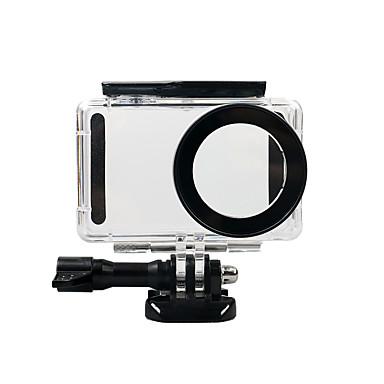 Action Camera / Kamery sportowe Przenośny/a Wielofunkcyjne Dla Action Camera Xiaomi Camera Camping & Turystyka Narciarstwo Nurkowanie