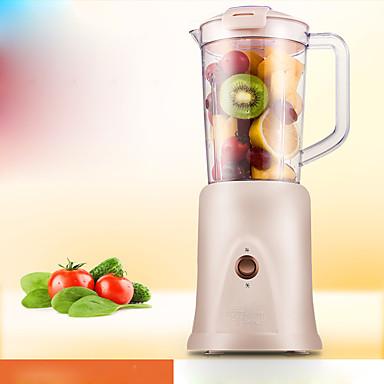 Stal nierdzewna 220V 250 Jogurt Machine Urządzenie kuchenne
