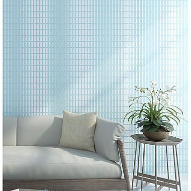tinta unita sfondo per la casa moderno rivestimento pareti