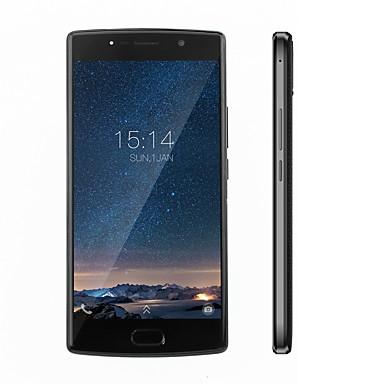 DOOGEE DOOGEE BL7000 5.5 بوصة 4G هاتف ذكي (4GB + 64GB 13MP ثماني كور 7060mAh)
