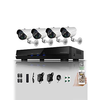 yht-t11 ahd monitoring suite ip66 poziom wodoodporna ochrona przeciwpożarowa kamera współosiowa wysokiej rozdzielczości 2000tvl