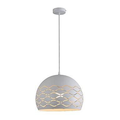 LightMyself™ Lampy widzące Downlight 110-120V / 220-240V Nie zawiera żarówek / 10/5 ㎡