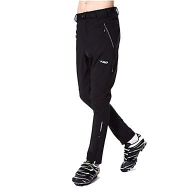 Męskie Turistické kalhoty Na wolnym powietrzu Trener Chodzenie Quick Dry Zdatny do noszenia Spodnie Outdoor Exercise