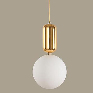 Lampy widzące Światło rozproszone Modern / Contemporary, 110-120V 220-240V Nie zawiera żarówki
