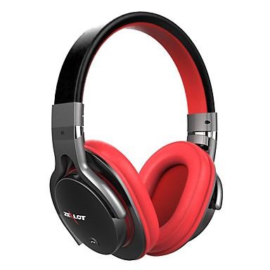 B5 Ponad uchem Bezprzewodowy/a Słuchawki Dynamiczny Plastikowy Sport i fitness Słuchawka Z kontrolą głośności Zestaw słuchawkowy