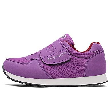 Plano Negro Borgoña Confort Otoño Mujer Tul redondo 06452699 Zapatillas Dedo Hebilla Morado Zapatos de Running Tacón Atletismo Primavera SqqgUvWw6