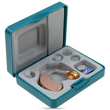 cheap Health Care-JECPP F-168 hearing aid
