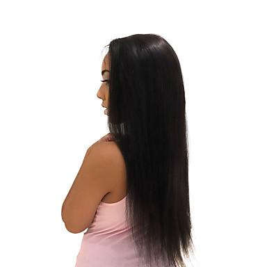 3 zestawy Włosy malezyjskie Włosy naturalne Fale w naturalnym kolorze Ludzkie włosy wyplata Ludzkich włosów rozszerzeniach