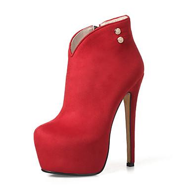 8a4f7a1de00 Boots, Women's Shoes, Search LightInTheBox