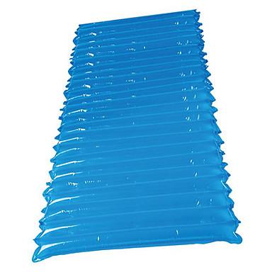 Nafouknutá podložka Spací podložka Outdoor Zahřívací Tepelná izolace Odolný proti vlhkosti Voděodolný Přenosný Ultra lehký (UL) Odolné
