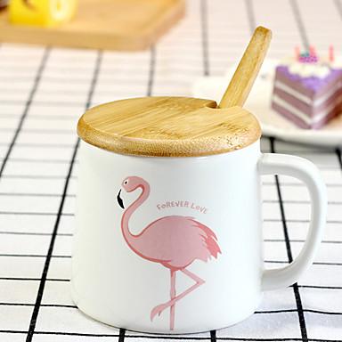 drinkware סין ספל מתנת Girlfriend 2 pcs