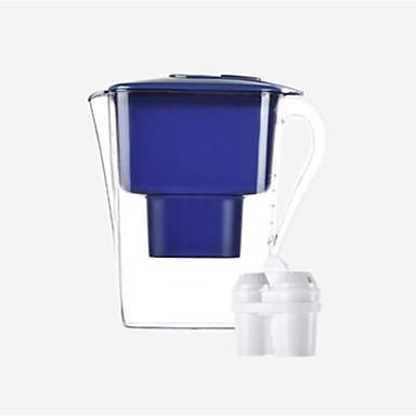 drinkware חומרים מרוכבים סיר מים וקומקום בידוד 1 pcs