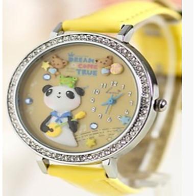 התאמה אישית פלדת על חלד שעונים זוג חתונה -