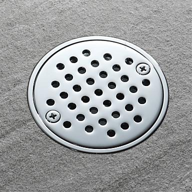 ניקוז מודרני פליז יחידה 1 - אמבטיה