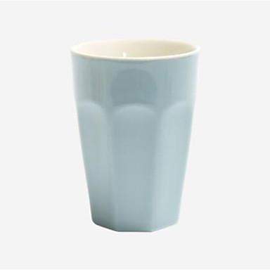 חַרְסִינָה כוס שטיפה Christmas Gifts drinkware 1