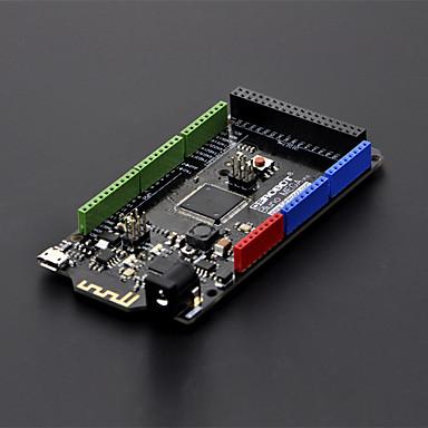 dcrobot bluno mega1280 שבב בקרה כמו הליבה עבור. תואם לוח פיתוח