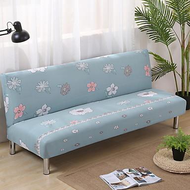 billige Møbelbetræk-Sofapude Geometrisk / Moderne Trykt Polyester Møbelovertræk