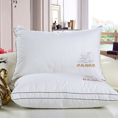 נוחות- מעולה איכות פוליאסטר נוח כרית פוליפרופילן Polyesteri
