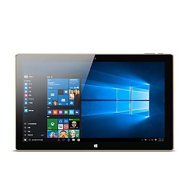 Onda Onda Obook 11 Pro 11.6 in Tablet 2 w 1 ( Windows 10 1920*1080 2-rdzeniowy 4 GB+64GB ) / HDMI / gniazdo kart TF / IPS