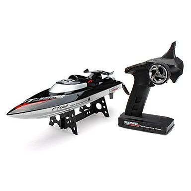 Cheap RC Boats Online | RC Boats for 2019
