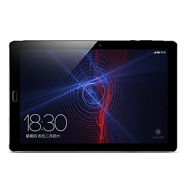 Onda Onda V10 Pro 10.1 Inch Dual System Tablet ( Android6.0 Other OS 2560x1600 Quad Core 4GB+64GB ) #06591506