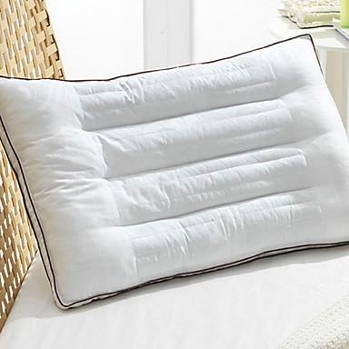 נוחות- מעולה איכות פוליאסטר למתוח כרית polyster Polyesteri