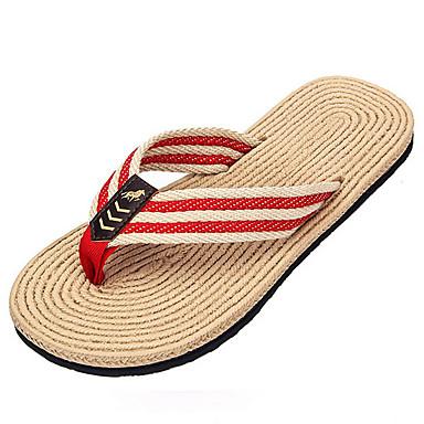 Pantofle męskie Pantofle Zwyczajny EVA Jeden kolor