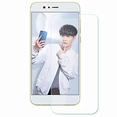 Ochrona ekranu na Huawei Nova 2 Szkło hartowane 1 szt. Folia ochronna ekranu Twardość 9H / Odporne na zadrapania