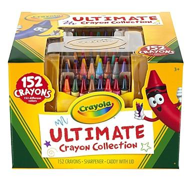 voordelige tekening Speeltjes-Kleurpennen Kunst & Tekenspeelgoed Speeltjes Cilindrisch Familie Verf Ouder-kind interactie voortreffelijk 152 Stuks