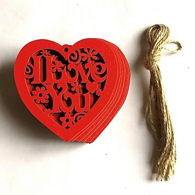 voordelige Feestbenodigdheden-Bruiloft / Speciale gelegenheden Puinen Bruiloftsdecoraties Tuin Thema / Aziatisch Thema / Vakantie Alle seizoenen