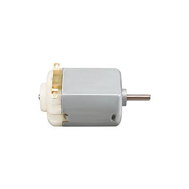 voordelige Elektrische apparatuur & benodigdheden-25 * 20 * 15mm 3-6v 13000rpm