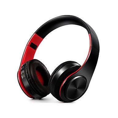 abordables Ecouteurs & Casques Audio-CIRCE Audio B3 Bluetooth sans fil Sans-Fil Voyage et divertissement Stereo