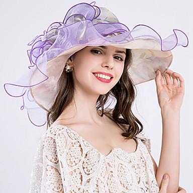 Hedvábí Doplňky do vlasů   Vlasové ozdoby s Květiny   Volány   Sklady 1ks  Svatební   aaa0bc8ce3