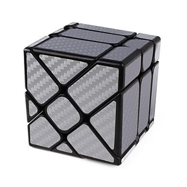 Kostka Rubika 1 szt MoYu 1 Kosmita 3*3*3 Gładka Prędkość Cube Magiczne kostki Puzzle Cube Lśniący Moda Zabawki Unisex Dla chłopców Dla dziewczynek Prezent