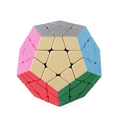 Kostka Rubika 1 szt Shengshou D0931 Kosmita 3*3*3 Gładka Prędkość Cube Magiczne kostki Puzzle Cube Lśniący Moda Zabawki Dla chłopców Dla dziewczynek Prezent