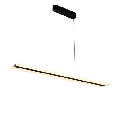 OYLYW Moderne / Nutidig Anheng Lys Omgivelseslys - Mini Stil LED, 90-240V, Varm Hvit Hvit, LED lyskilde inkludert