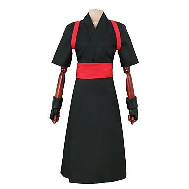 Costumes Costumes De Manga Temari Par Naruto Inspiré Inspiré Cosplay XwBqI7PP
