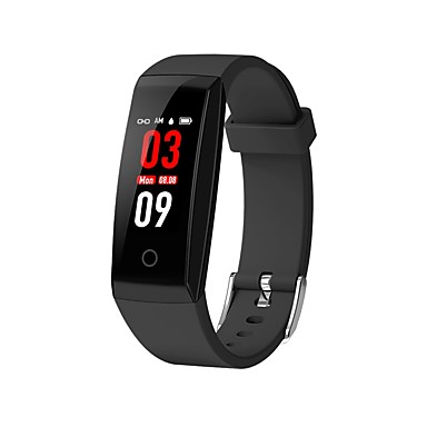 W8 Women Smartwatch Android iOS Bluetooth APP Control