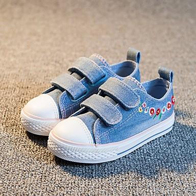 Schuhe Für Frühling
