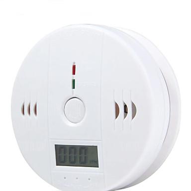 Monitorowanie energii 1 opakowanie Polichlorek winylu / ABS Kontrola RF