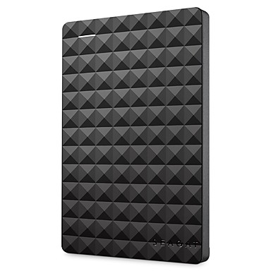 Seagate Externe harde schijf 1TB Expansion