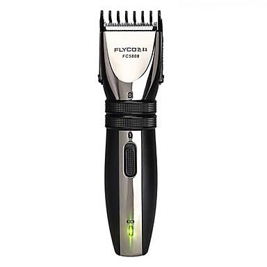 FLYCO Maszynka do włosów na Mężczyźni i kobiety / Prezent / Zwierzęta domowe 220 V Wielofunkcyjne