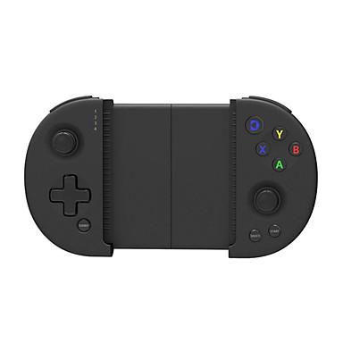 M1 Bezprzewodowy / a Kontrolery gier Na Android / iOS, Bluetooth Przenośny / a Kontrolery gier ABS 1 pcs jednostka