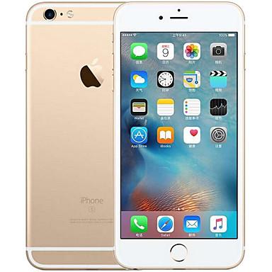 Apple iPhone 6s 4.7 inch 16GB Smartphone 4G - Renovate(Auriu)