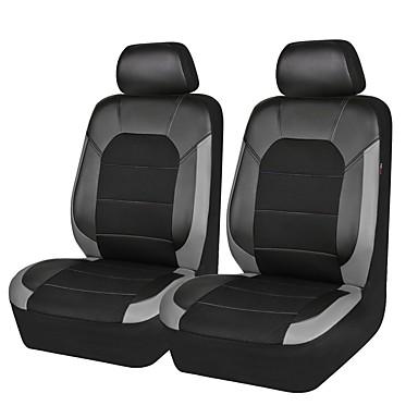 Husă Scaun Auto Coperți pentru scaune PVC Afacere for Παγκόσμιο Universal