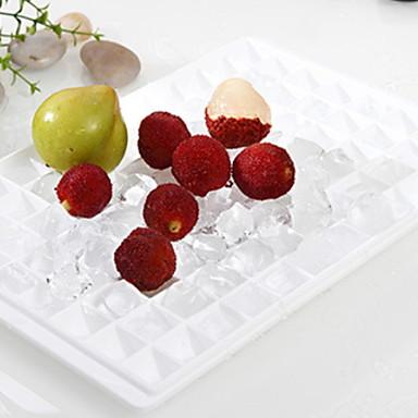 Narzędzia do pieczenia żel krzemionkowy Kreatywny gadżet kuchenny Początkujący / Do naczynia do gotowania / dla owoców Stamper & Scraper