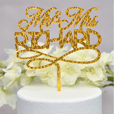 Cheap Cake Toppers Online Cake Toppers For 2019