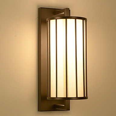 New design cool simple modern contemporary wall Contemporary wall sconces for living room