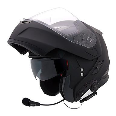 cheap Motorcyle Helmets-YOHE YH-953 Full Face Adults Unisex Motorcycle Helmet  Anti-UV / Breathable
